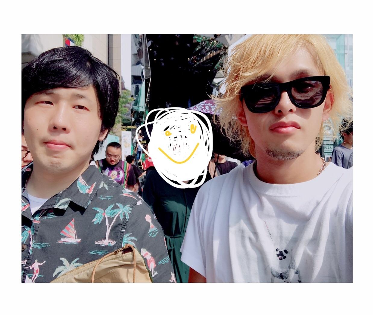 f:id:Yosuke0912:20180721193834j:image