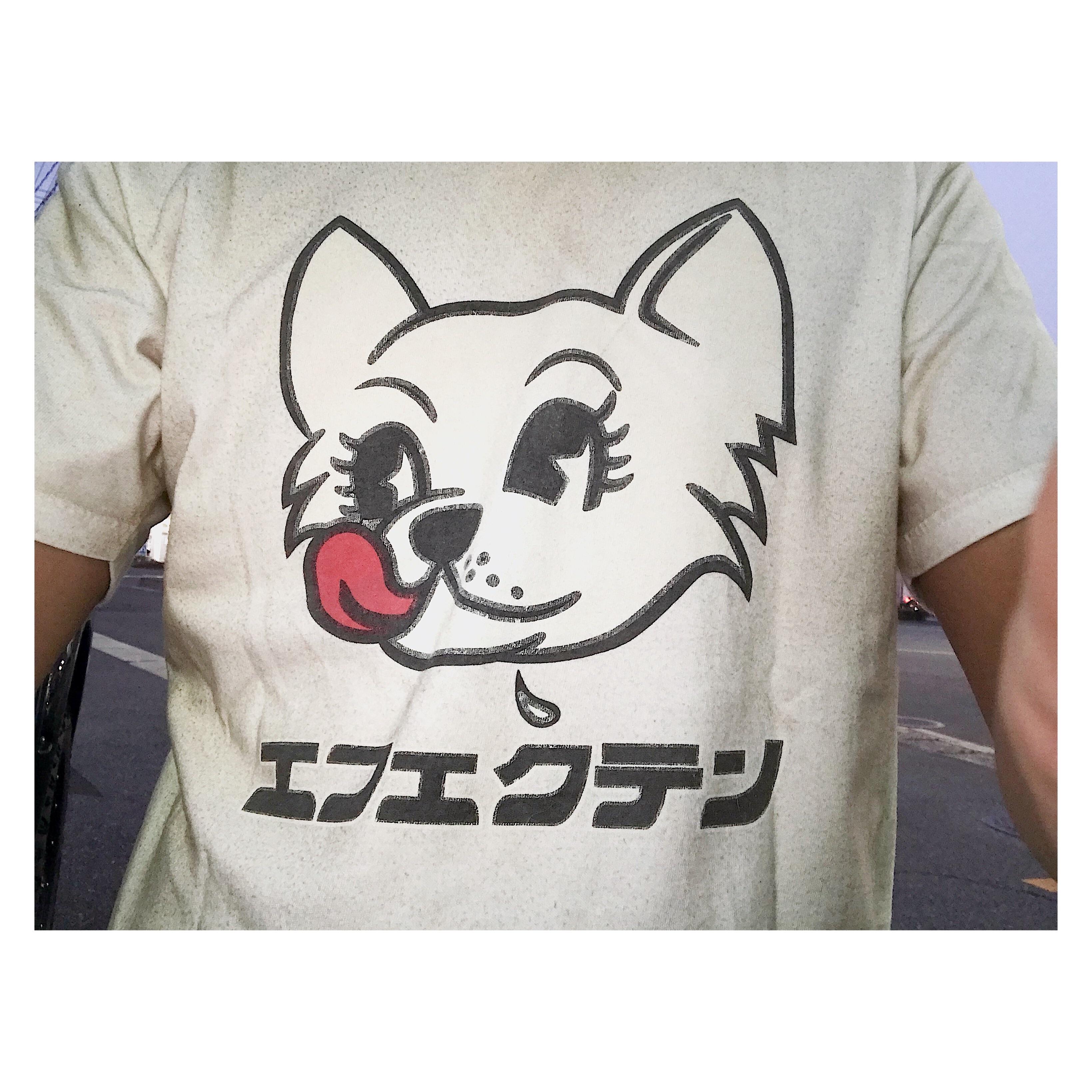 f:id:Yosuke0912:20180804191912j:image