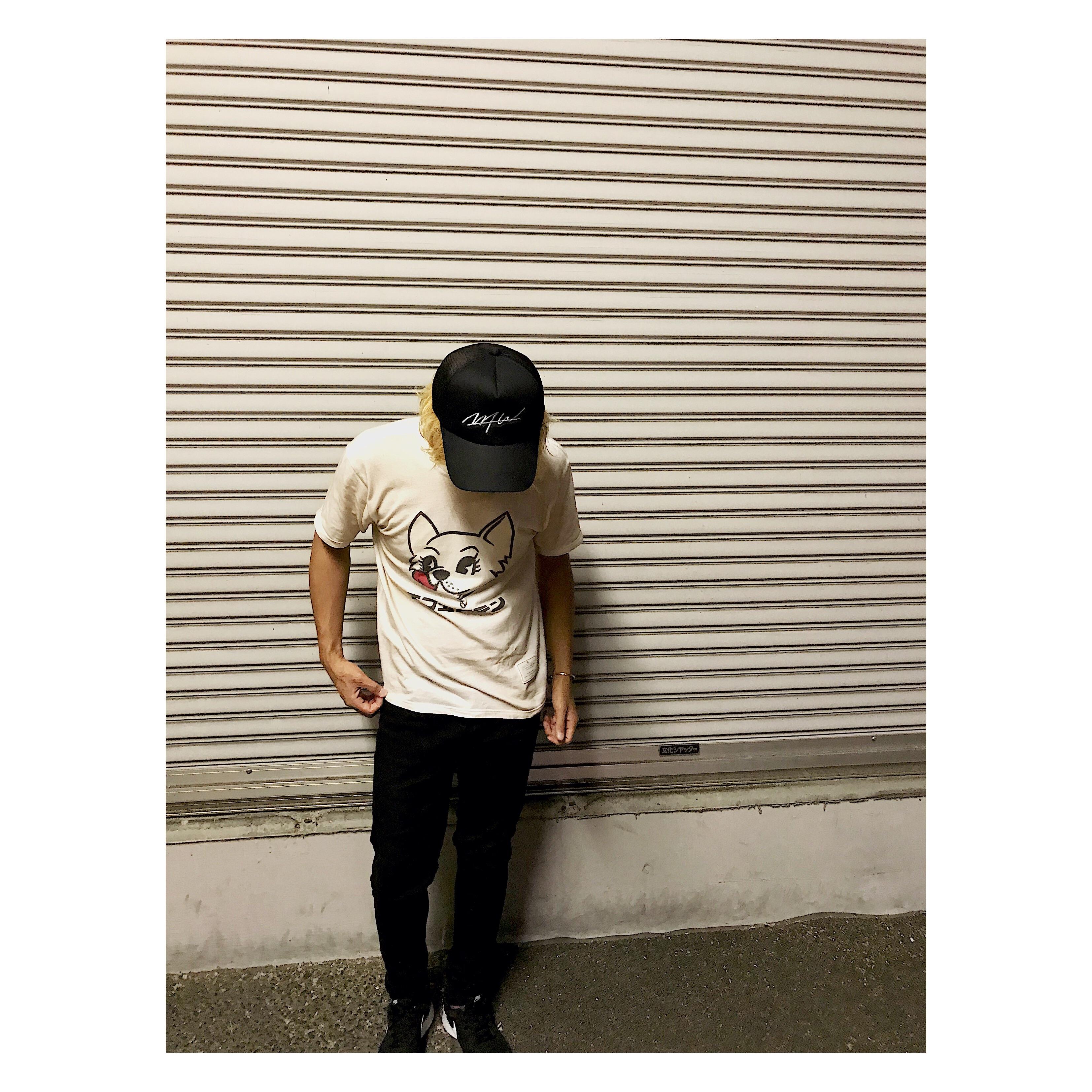 f:id:Yosuke0912:20180804211602j:image