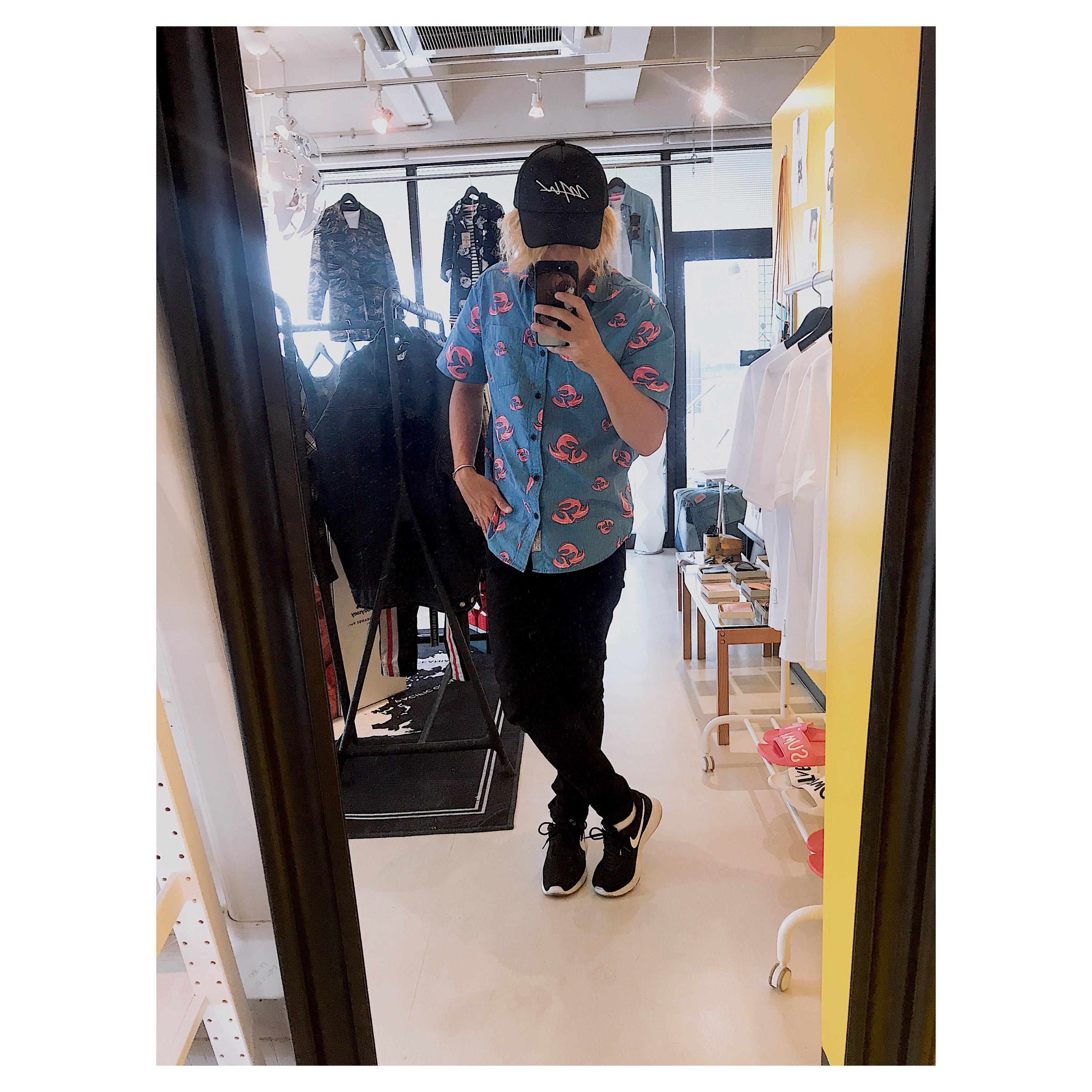 f:id:Yosuke0912:20180811155840j:image