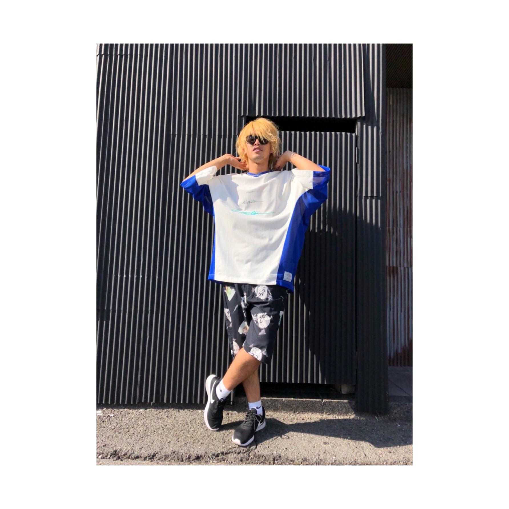 f:id:Yosuke0912:20180824191747j:image