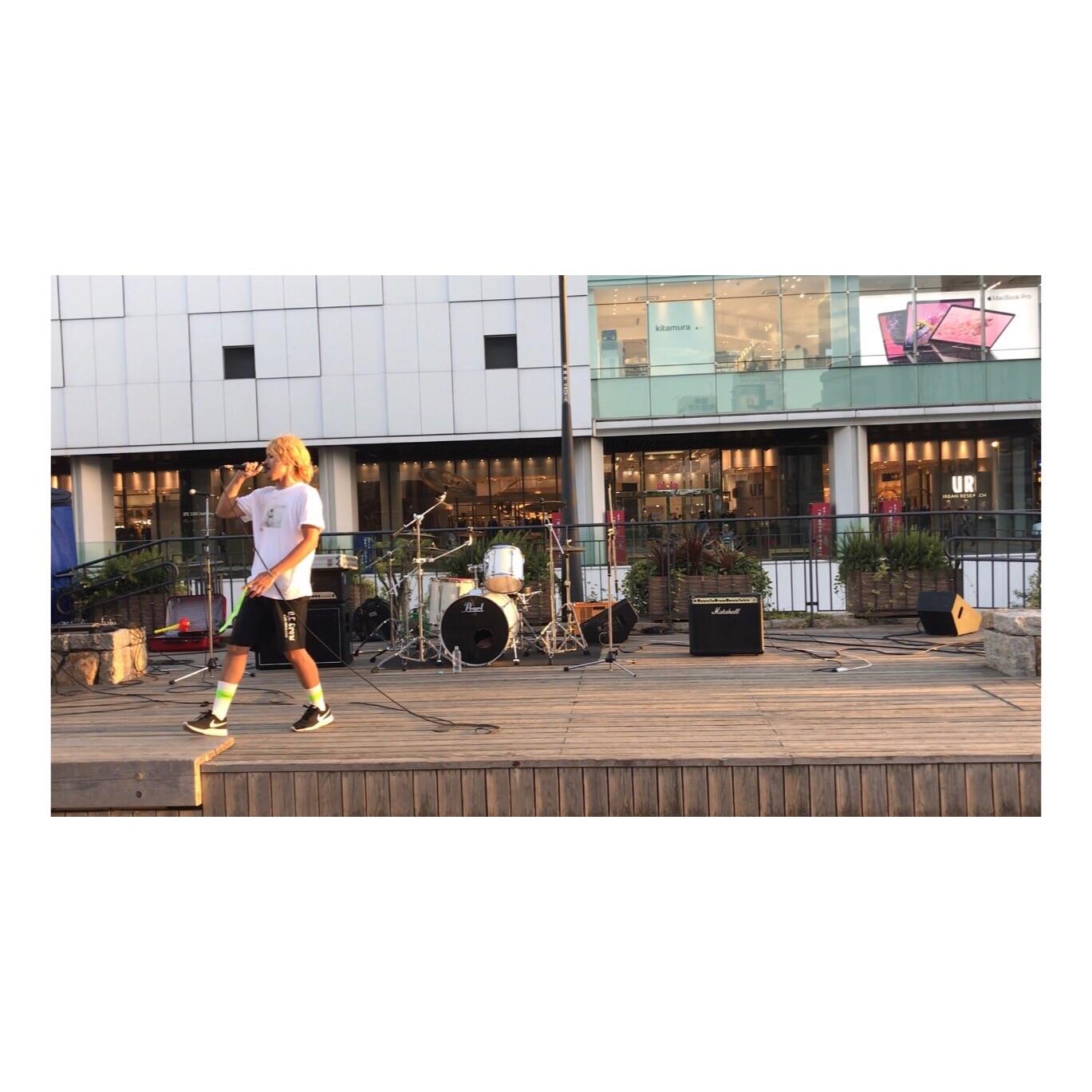 f:id:Yosuke0912:20180826162936j:image