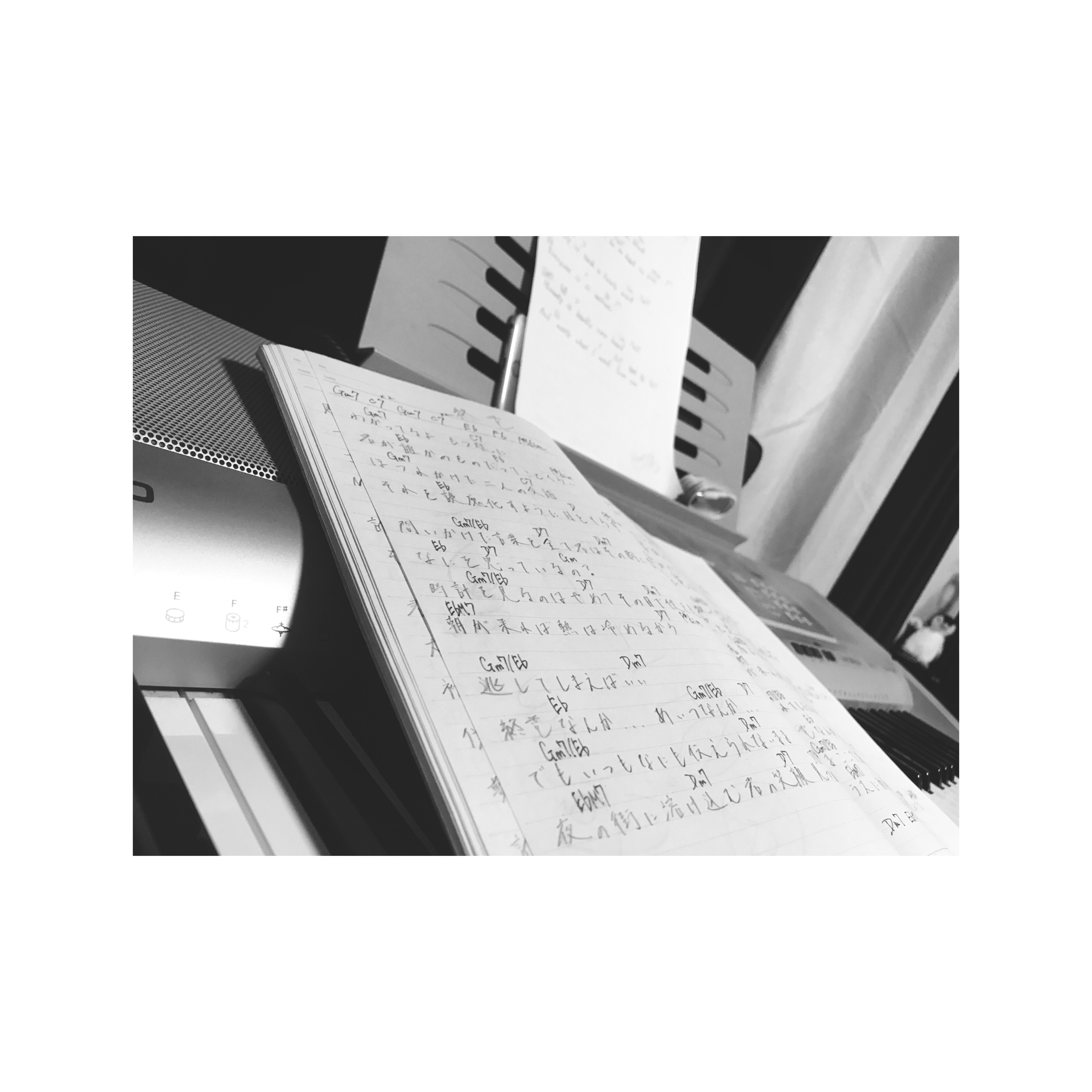 f:id:Yosuke0912:20180909235557j:image