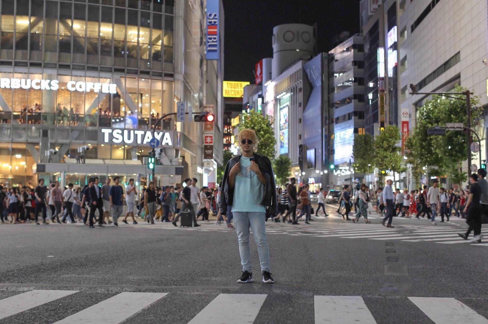 f:id:Yosuke0912:20180912210334j:image