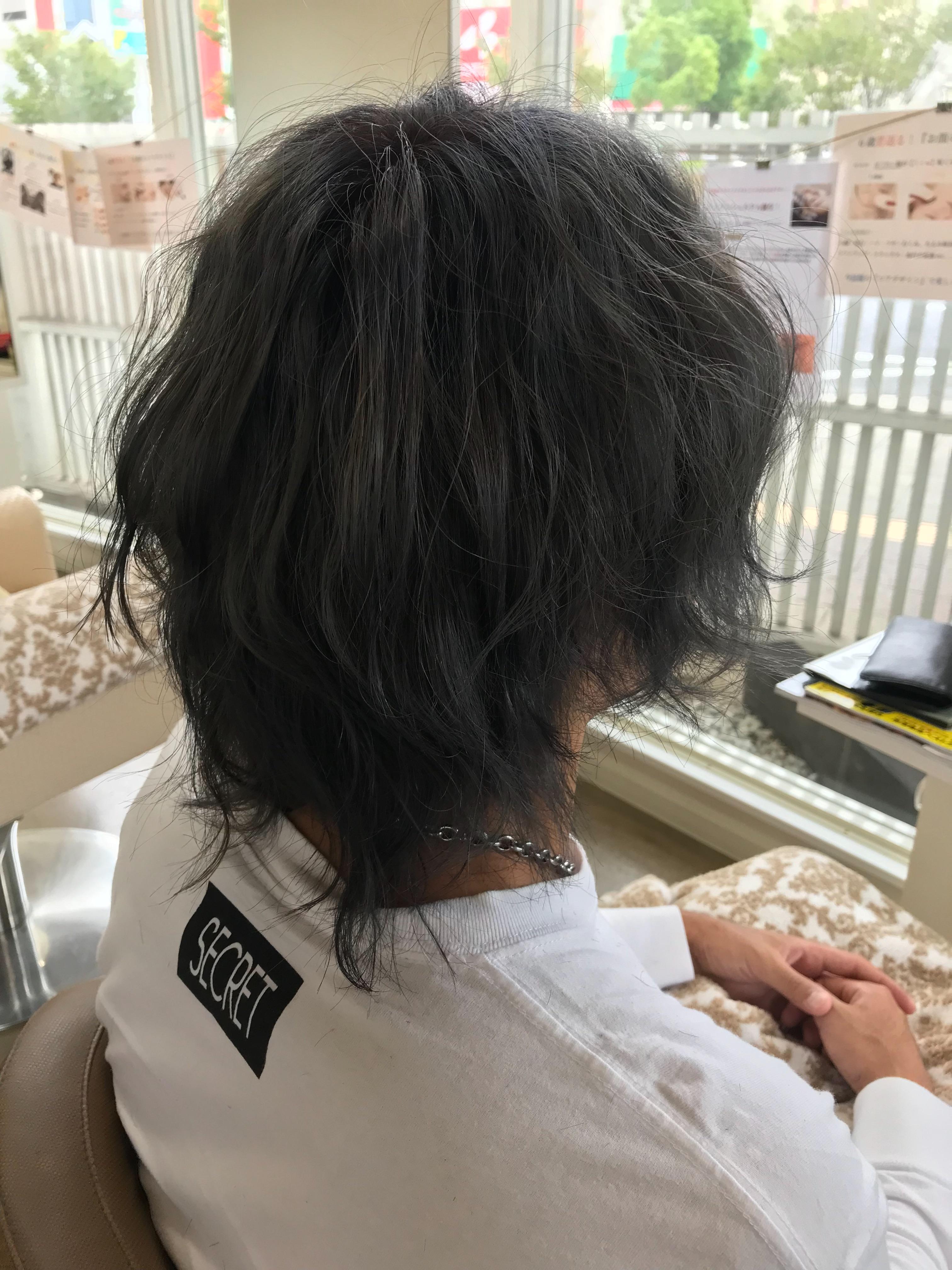 f:id:Yosuke0912:20180913194645j:image