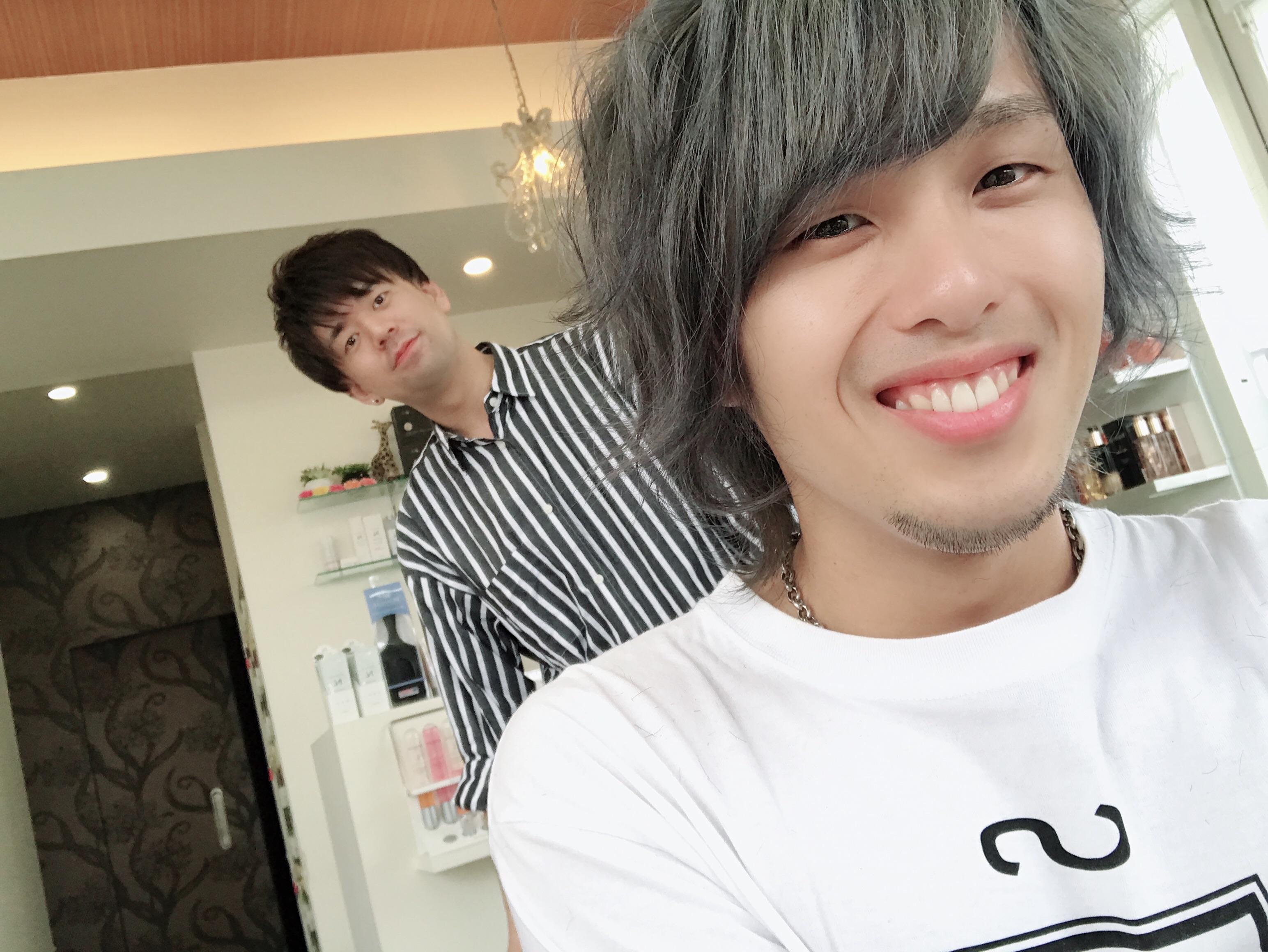 f:id:Yosuke0912:20180913195249j:image