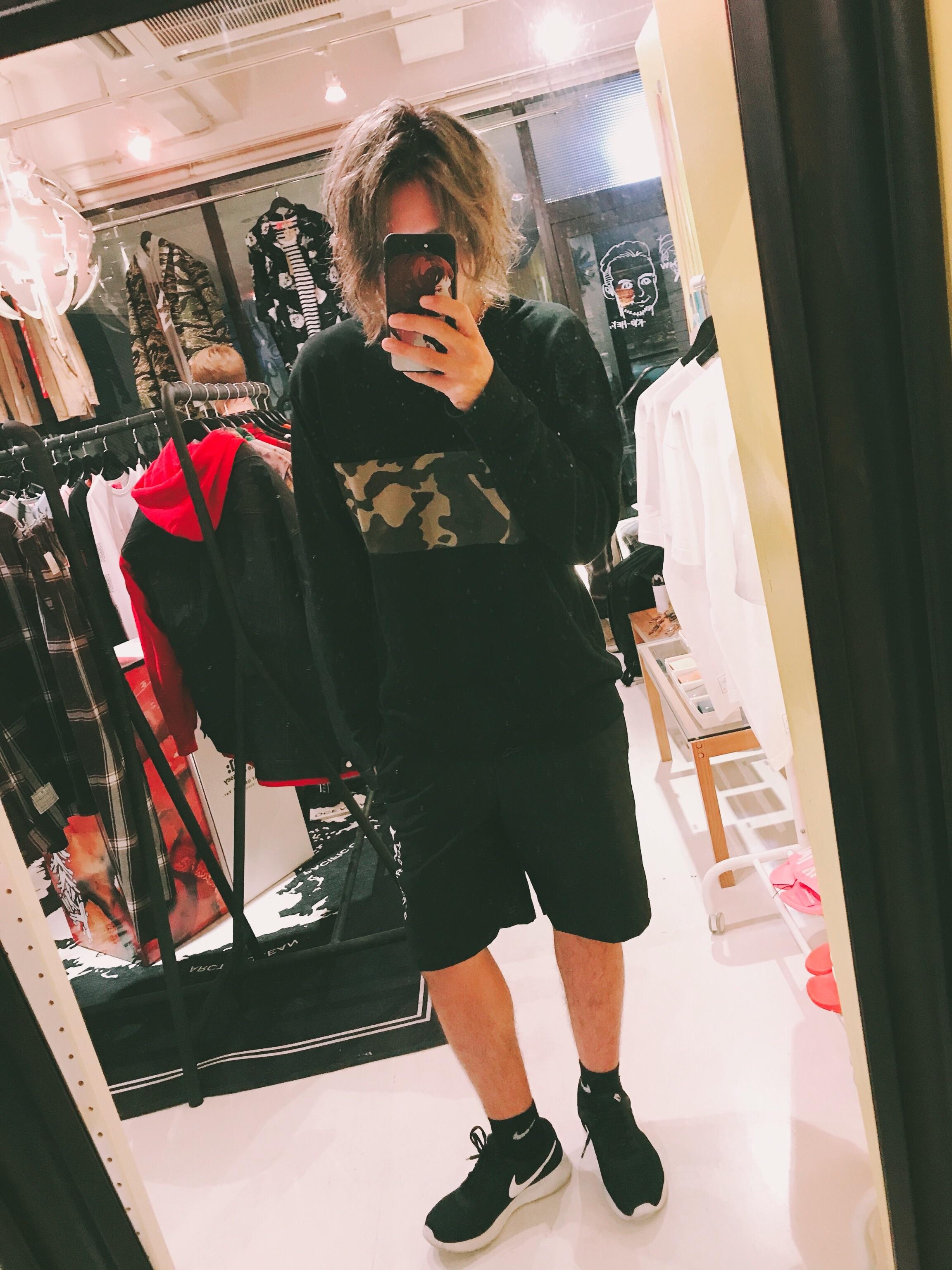 f:id:Yosuke0912:20180920201604j:image