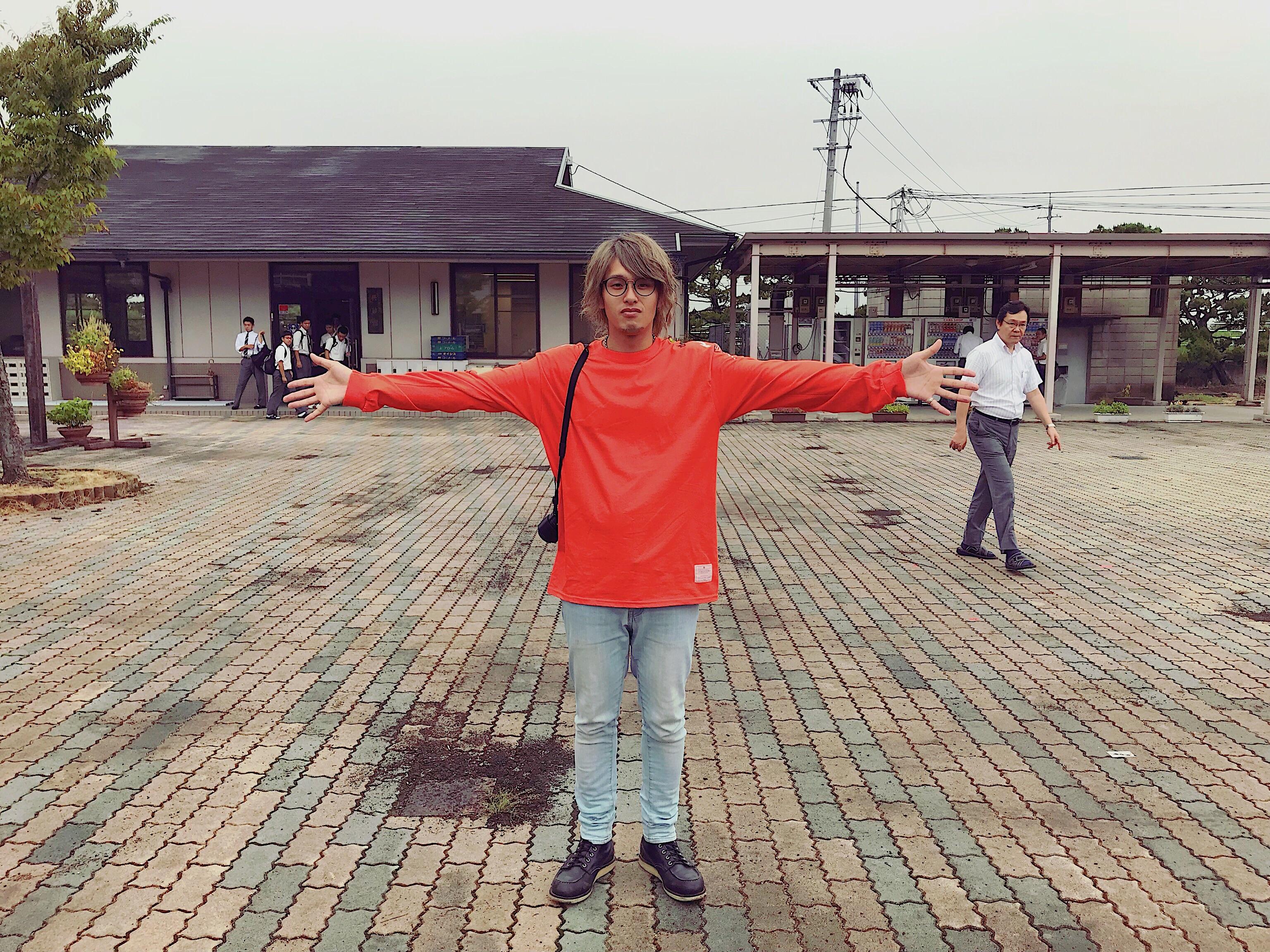 f:id:Yosuke0912:20180921202946j:image