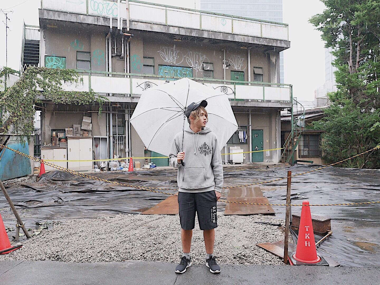 f:id:Yosuke0912:20181004190851j:image