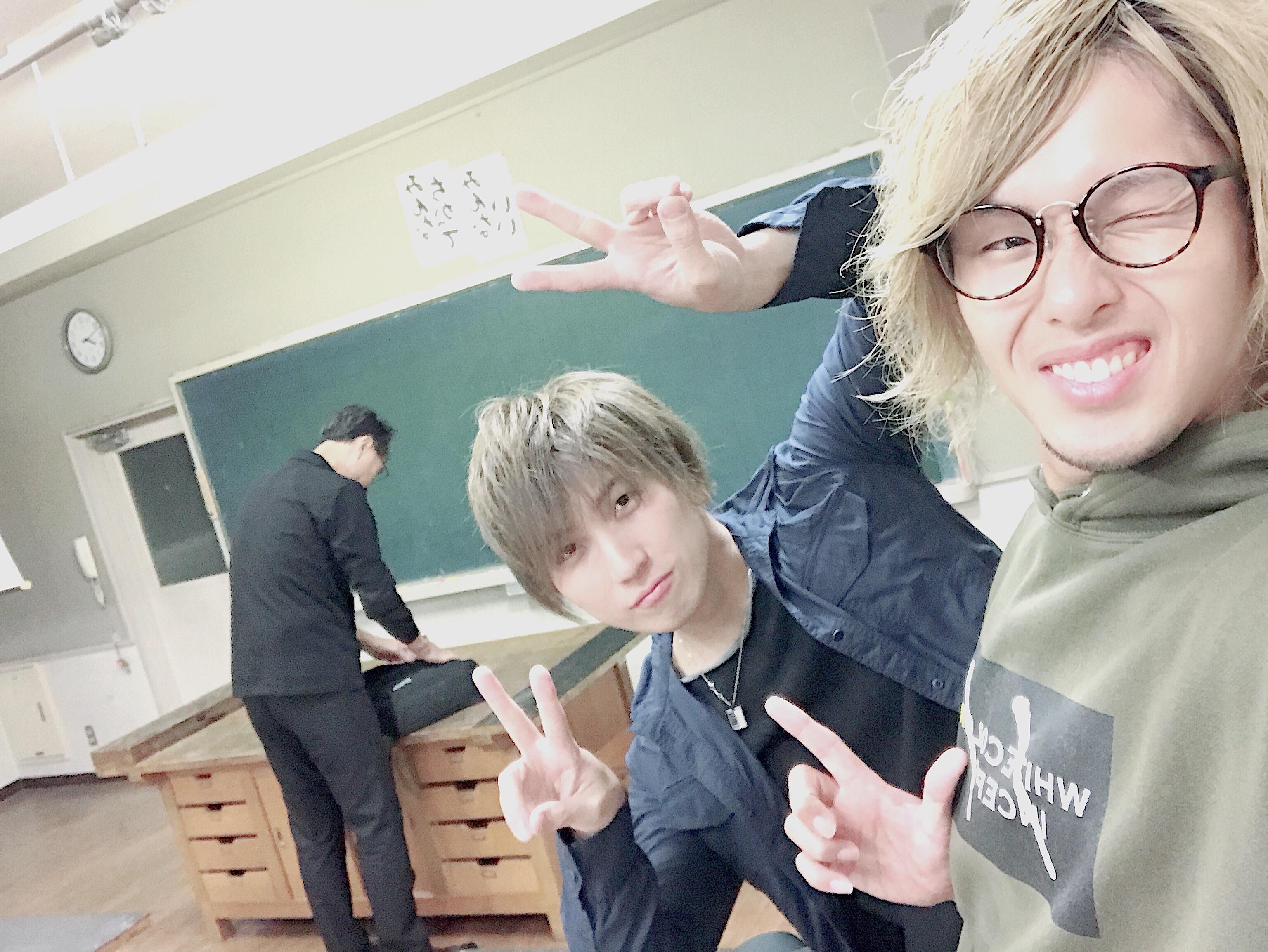 f:id:Yosuke0912:20181012201840j:image