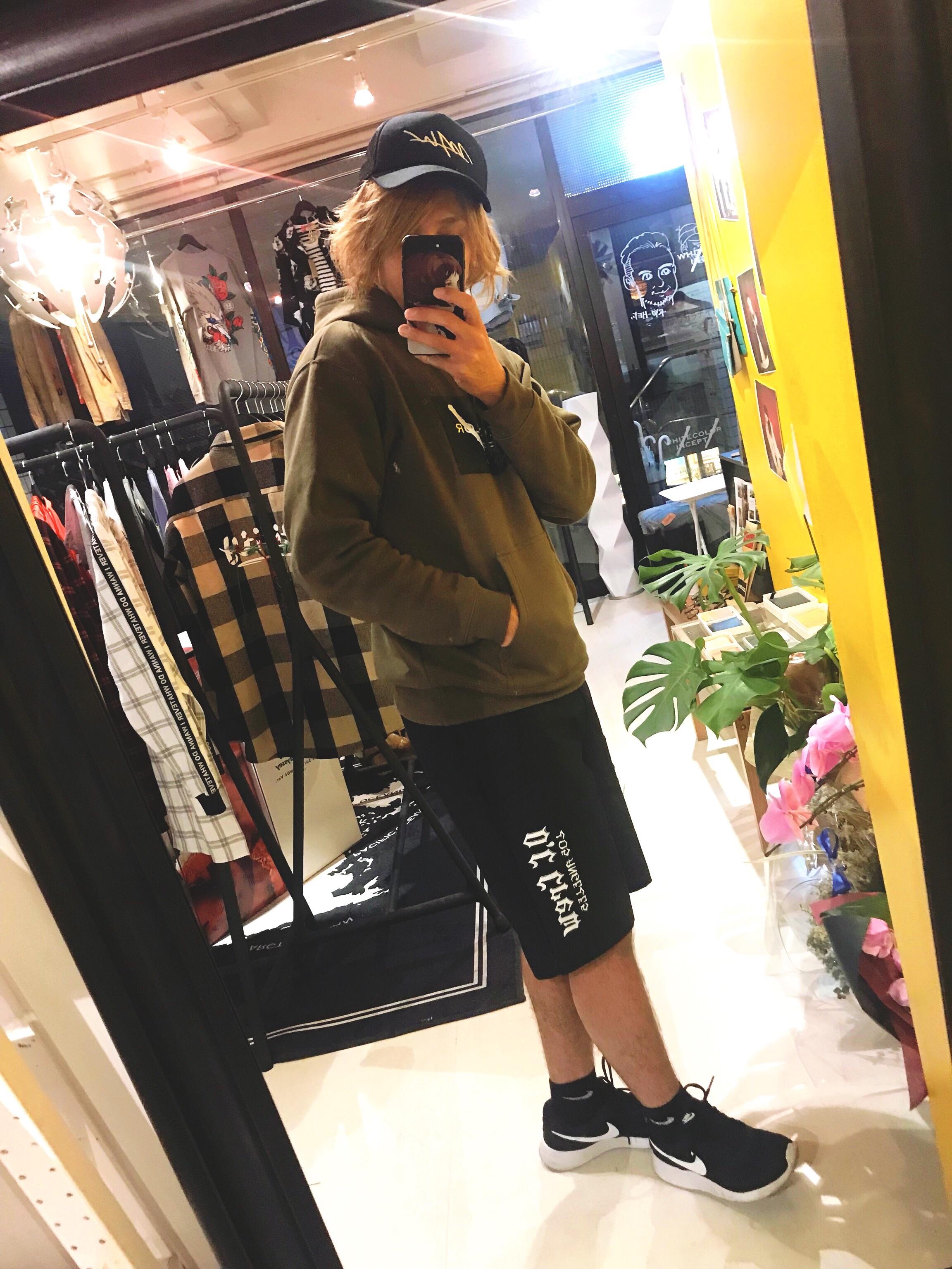 f:id:Yosuke0912:20181024223152j:image