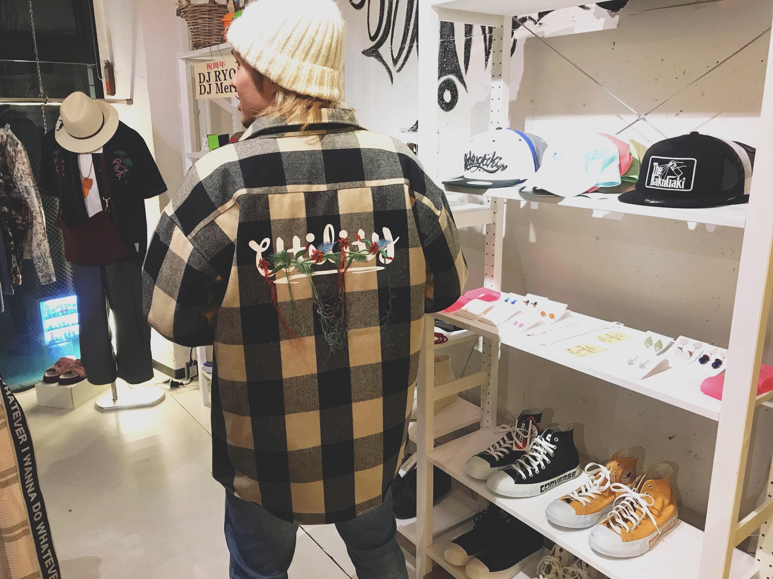 f:id:Yosuke0912:20181025224157j:image