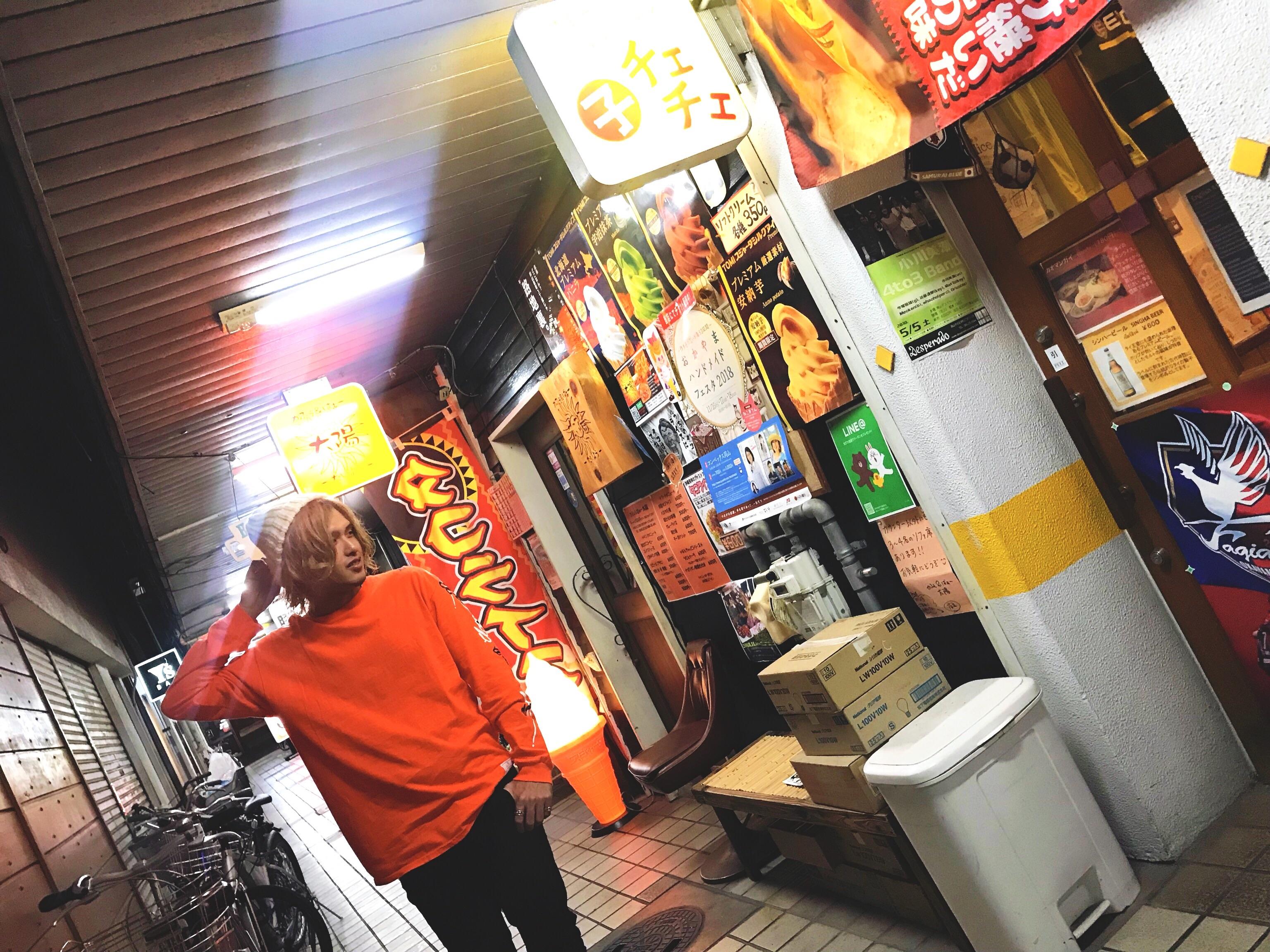 f:id:Yosuke0912:20181026215337j:image