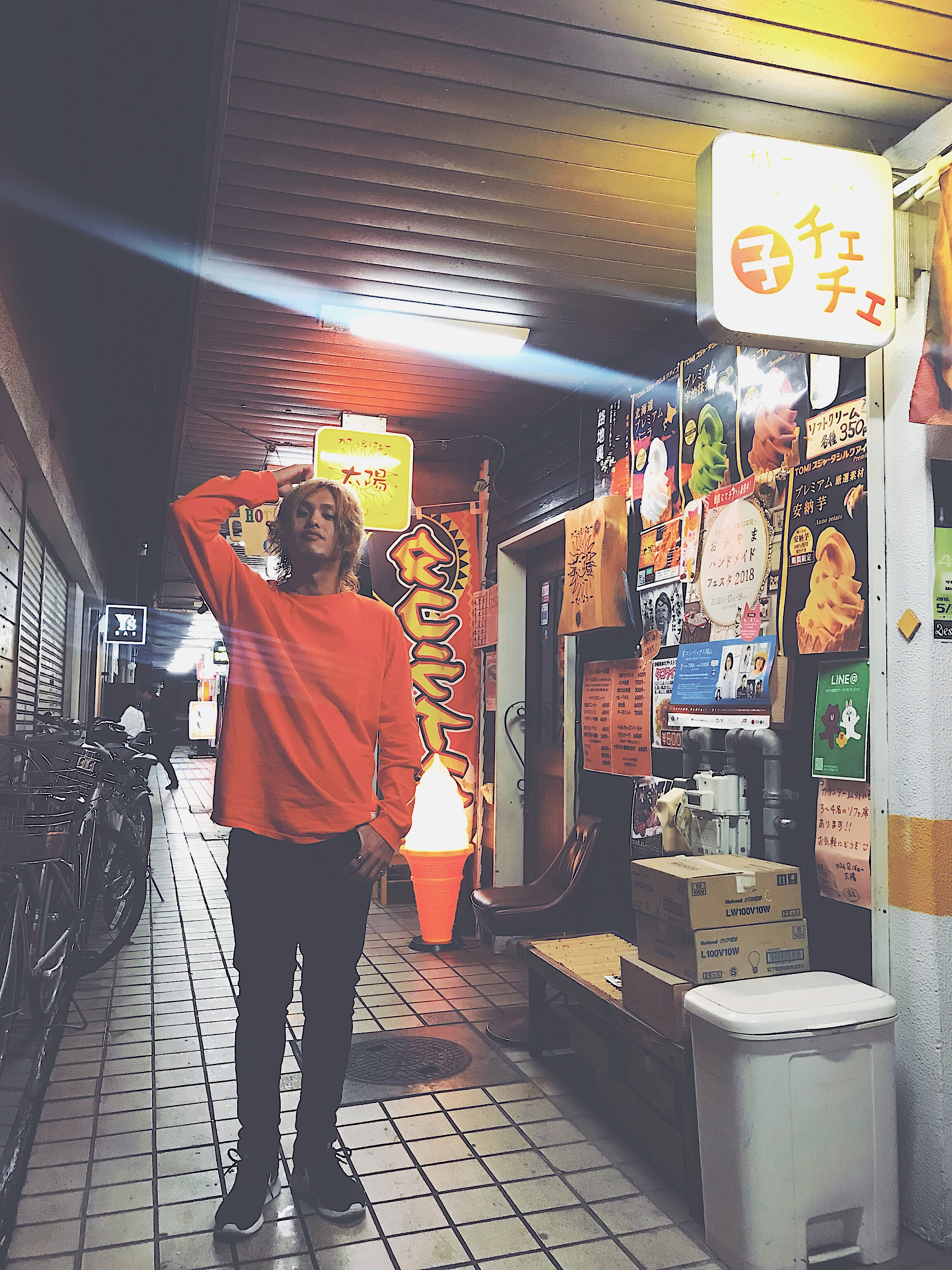f:id:Yosuke0912:20181026215413j:image