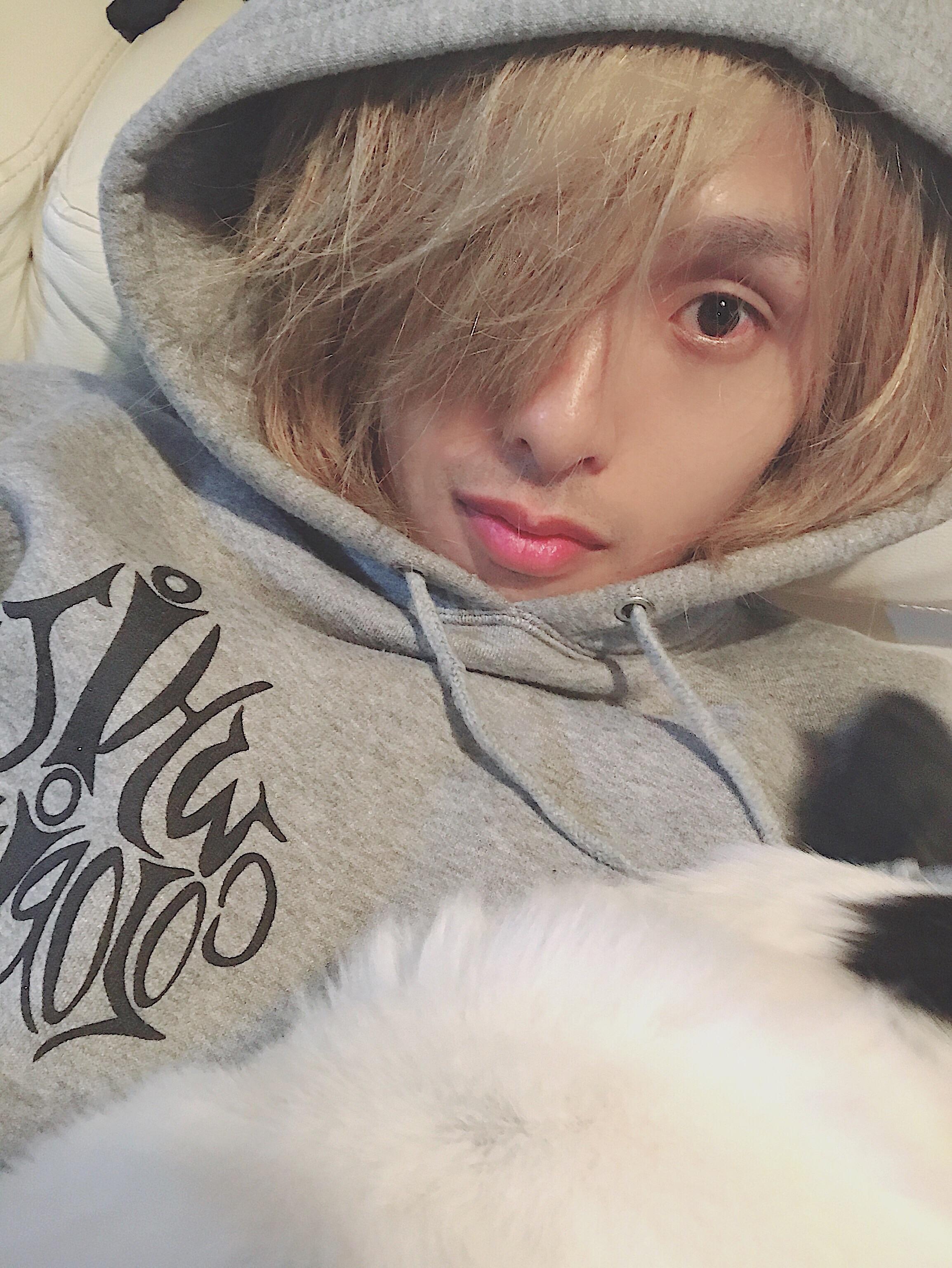 f:id:Yosuke0912:20181031212219j:image