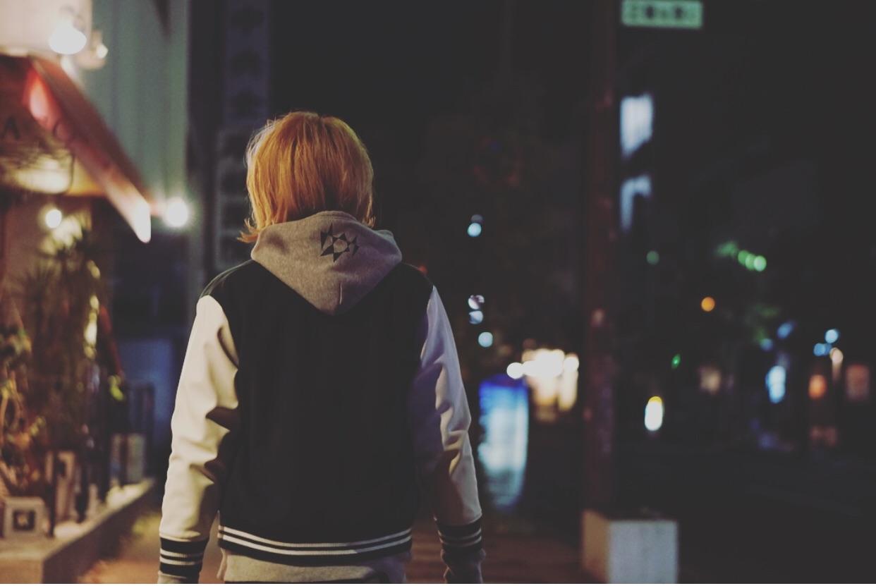 f:id:Yosuke0912:20190107204442j:image