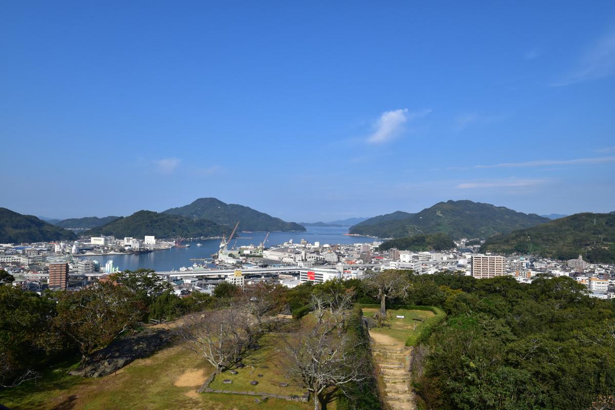 f:id:Yotanuki:20210405171036j:plain