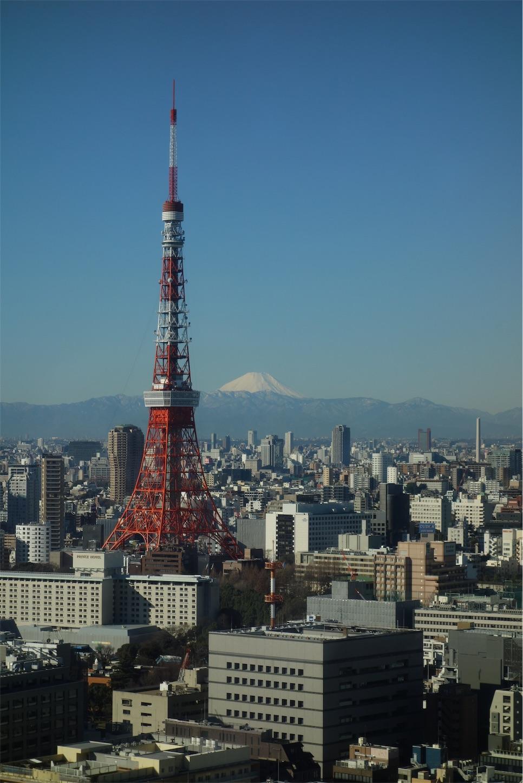 f:id:Yotaro:20170131171847j:image