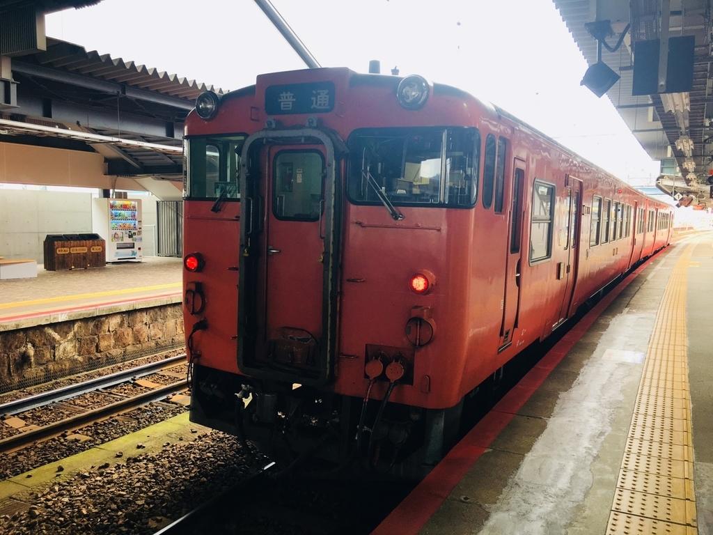 f:id:YotaroKawauchi:20181115042030j:plain
