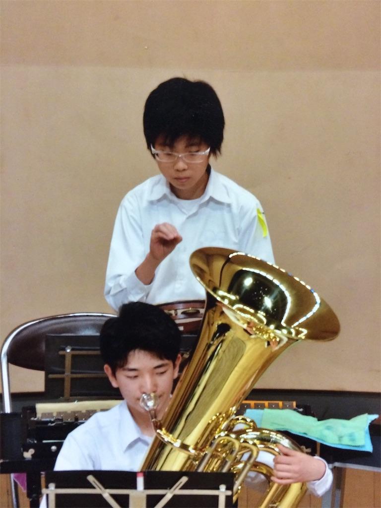 f:id:YotaroKawauchi:20181115050957j:image