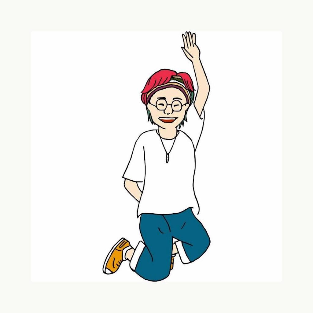 f:id:YotaroKawauchi:20181120052706j:image