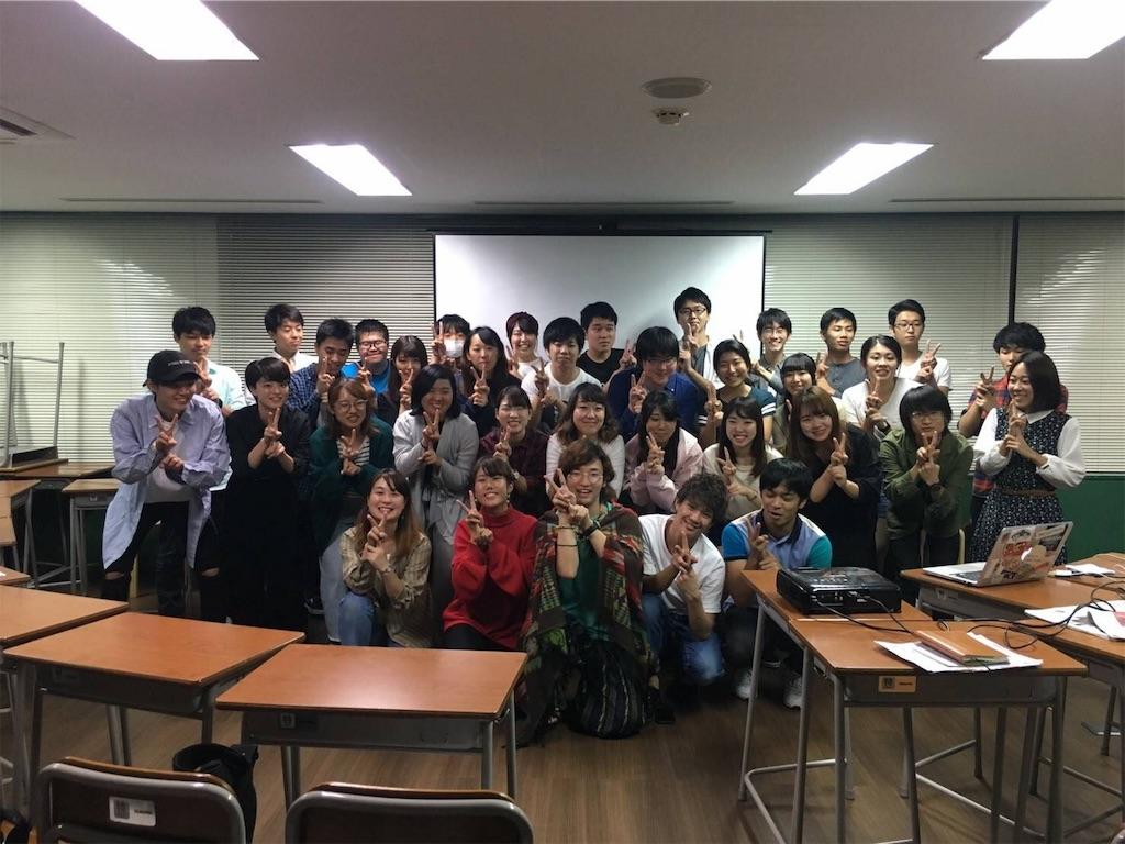 f:id:YotaroKawauchi:20181120052824j:image