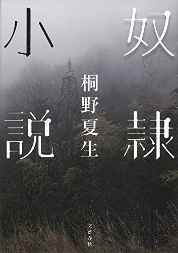f:id:Yotoro:20190118004037j:plain