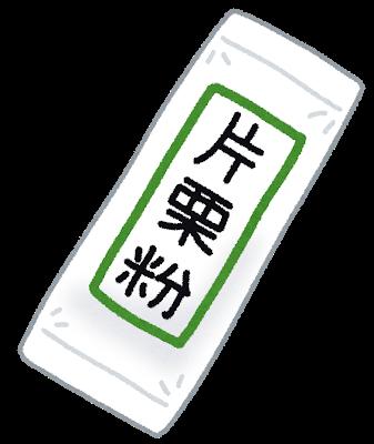 f:id:Yotoro:20200402040633p:plain