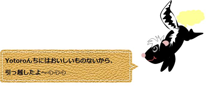 f:id:Yotoro:20200709052618p:plain