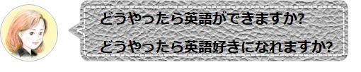 f:id:Yotoro:20200714134619p:plain