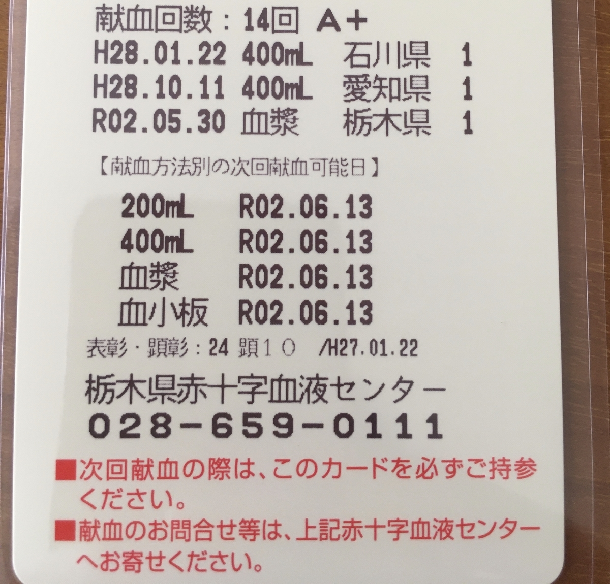 f:id:YotsubaMisaki:20200602120050j:plain