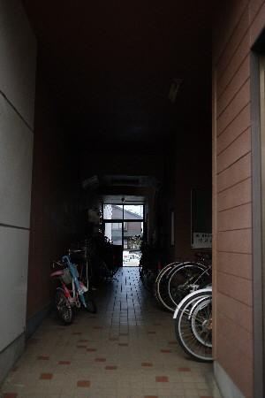 f:id:Yottake:20090331062058j:image