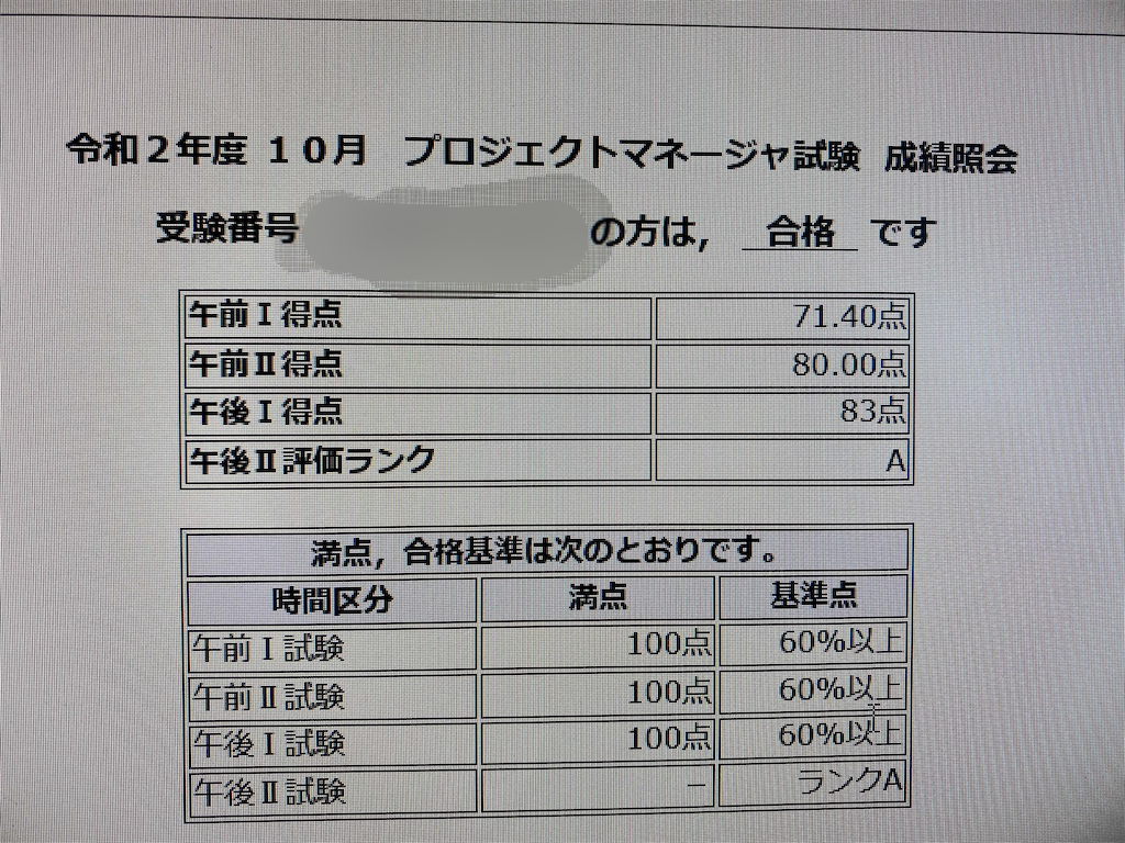 f:id:Yotteni:20210429202341p:image