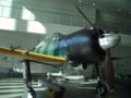 零式艦上戦闘機62型(大和ミュージアム)