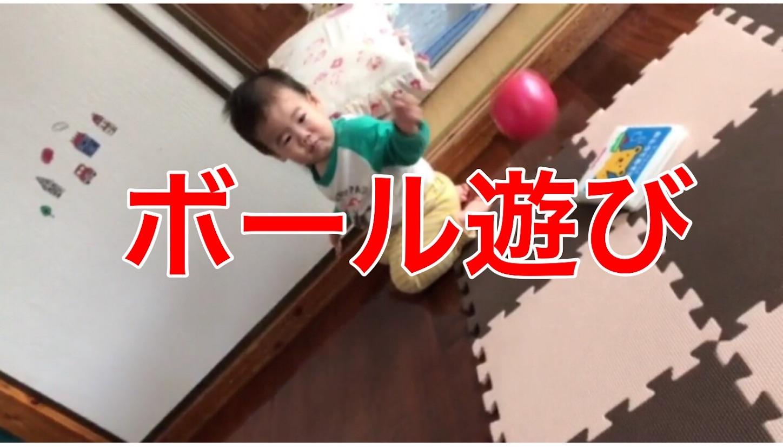f:id:YouTube_douga:20170518121416j:image