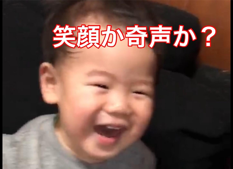 f:id:YouTube_douga:20170520210535j:image