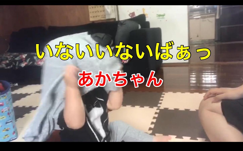 f:id:YouTube_douga:20170529090625j:image