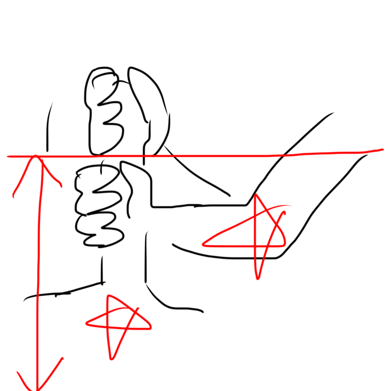 f:id:Yset2:20200115011526p:plain