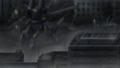 [ガンダム][ビルドファイターズ]