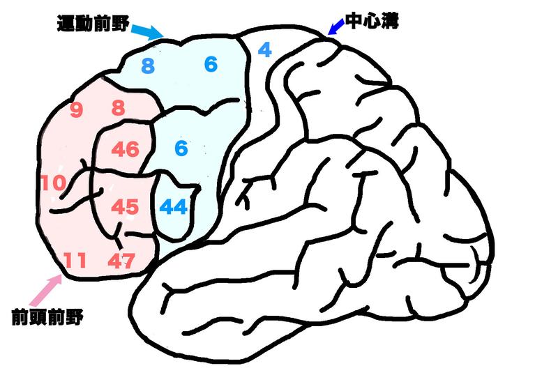 f:id:Yu-daiblog:20190228232701j:plain