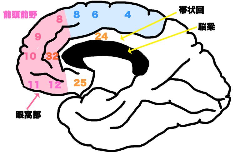 f:id:Yu-daiblog:20190228233550j:plain