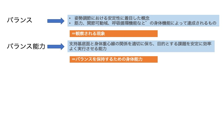 f:id:Yu-daiblog:20190806133159j:plain