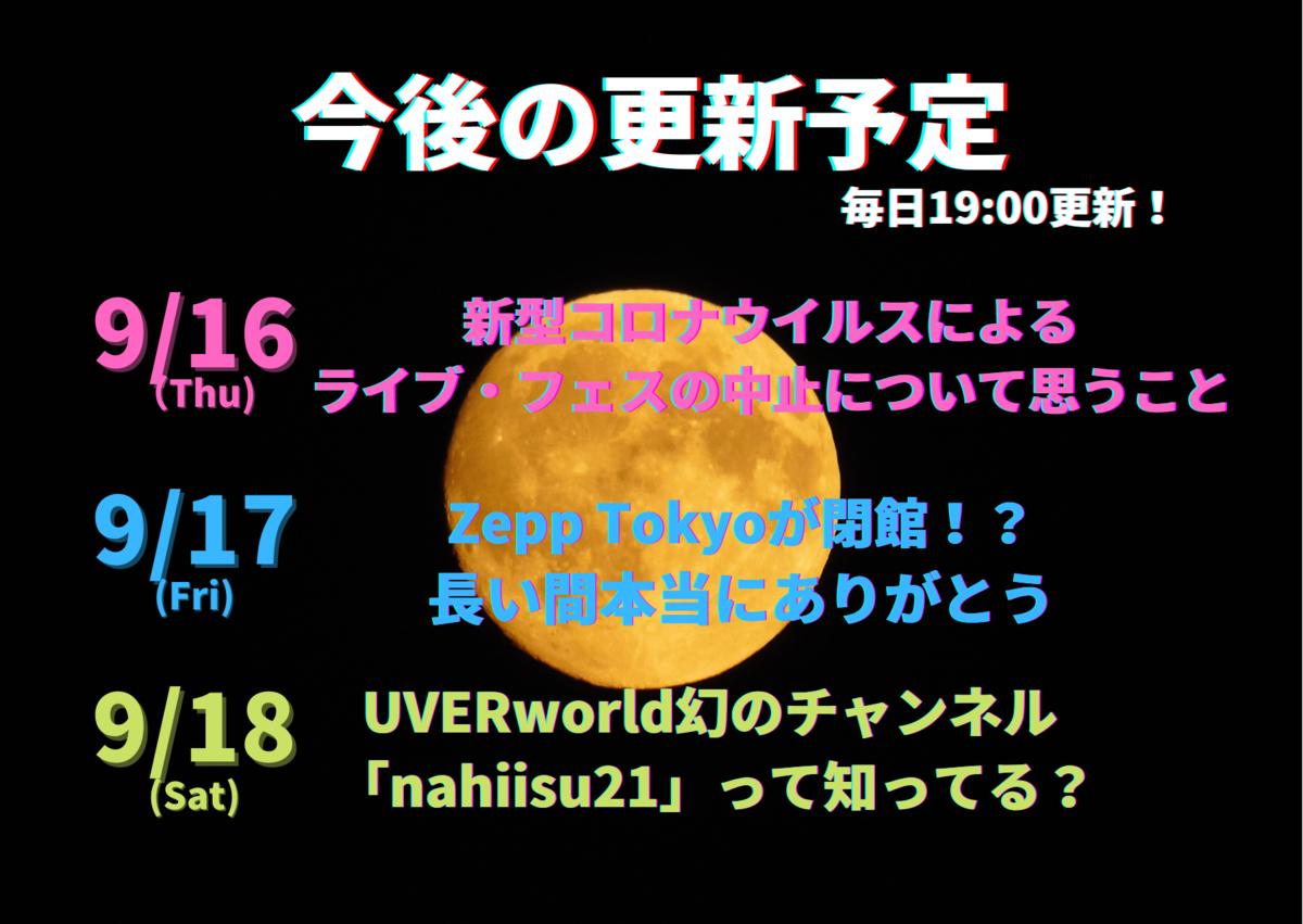 f:id:Yu-sa:20210913225015p:plain