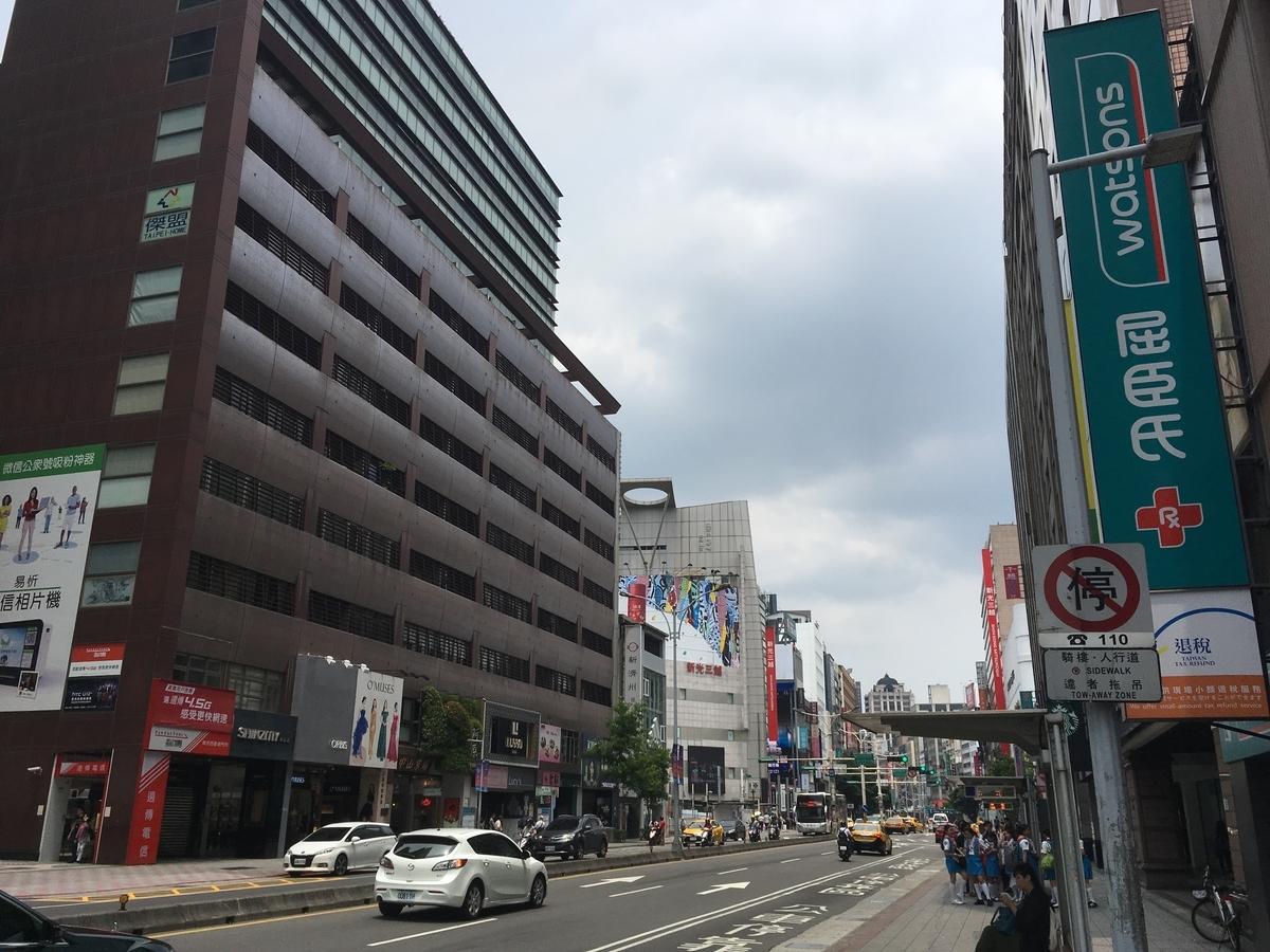 f:id:Yu1ro:20190604204136j:plain