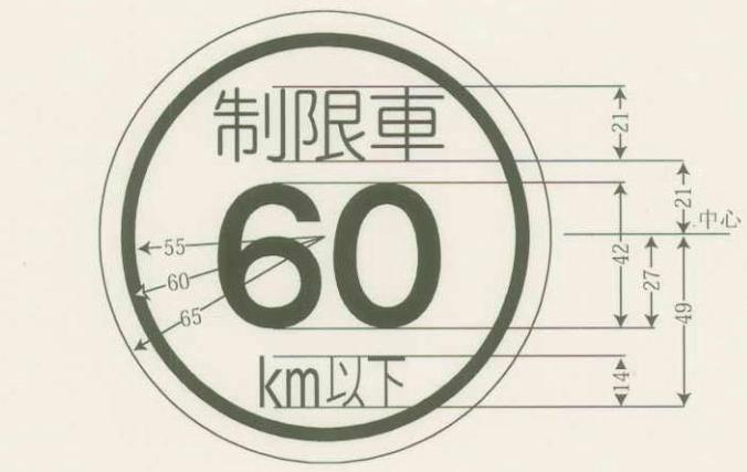 f:id:YuTaKo:20191231023224j:plain