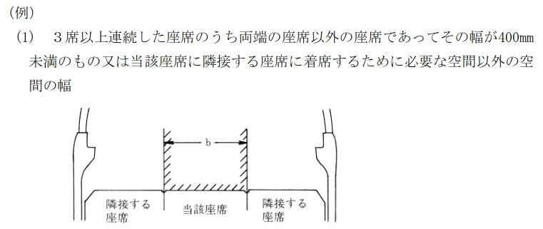 f:id:YuTaKo:20200118123524j:plain