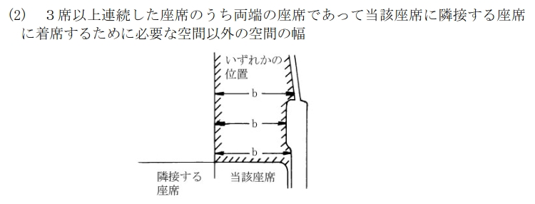 f:id:YuTaKo:20200118123549j:plain