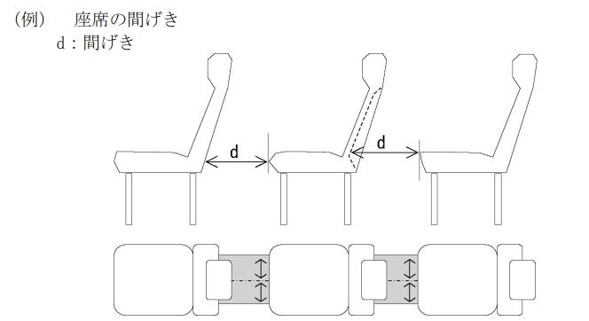 f:id:YuTaKo:20200118123616j:plain