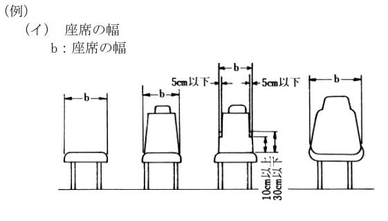 f:id:YuTaKo:20200118123649j:plain