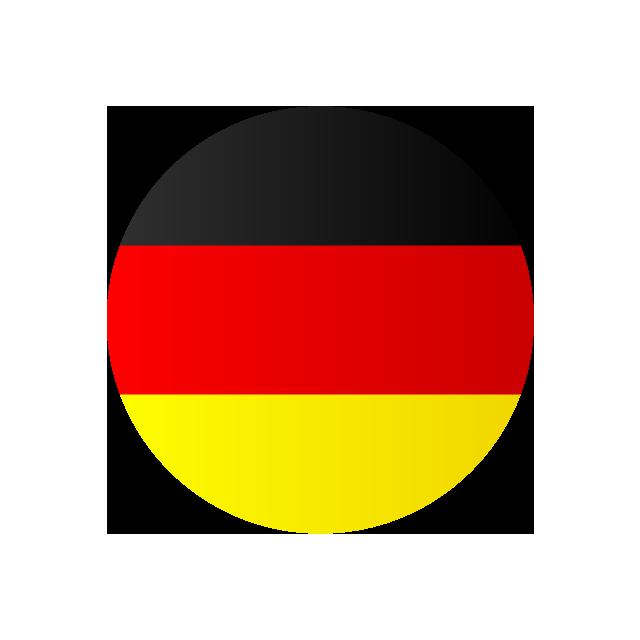 f:id:Yu_Deutsch:20210525204328p:plain